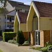 Recherchez votre résidence<br>en Île-de-France
