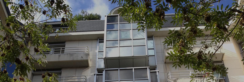 Votre logement tout équipé avec un loyer très abordable