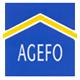 Agefo | Résidences pour étudiants, jeunes actifs et séniors en Île-de-France