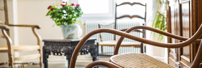 r sidence pour seniors au c ur du 15e arrondissement de paris. Black Bedroom Furniture Sets. Home Design Ideas