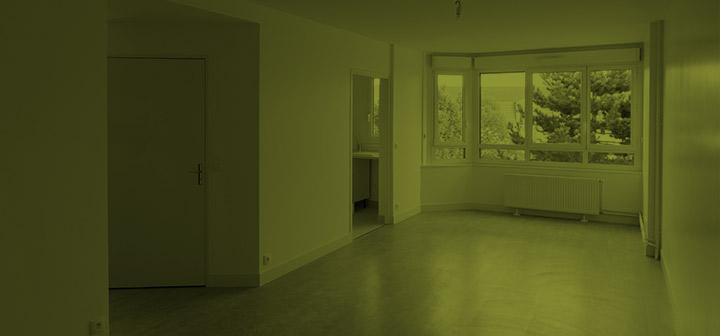 Appartement lumineux de la résidence E.Dobler à Soisy-Sous-Montmorency 92350