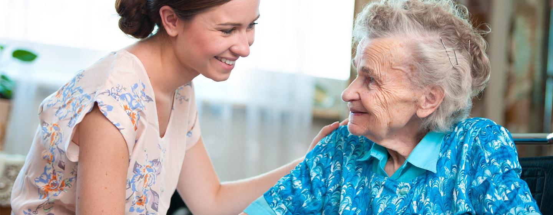 Visuel représentant les missions de l'Agefo, gestionnaire de maison de retraite pour seniors et de résidences pour étudiants et jeunes actifs en Ile-de-France