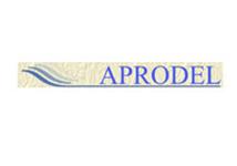 Logo Aprodel