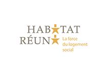 logo-habitat-réuni