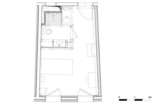 plan-artemis-saint-germain-en-laye-78100
